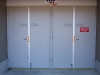 fire-rated-double-doors-2