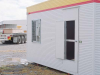 portable-building-duo-door-1