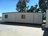 portable-building-squareline-door-4